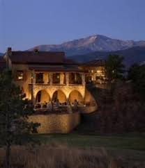 colorado springs wedding venues 19 best colorado springs wedding wedding reception venues images