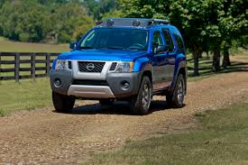 nissan xterra 2015 nissan xterra discontinued after 2015 autoguide com news