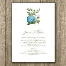 digital wedding invitations floral digitally printed wedding invitation digital wedding