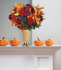 bouquet flowers calyx flowers order flowers send floral bouquets plants