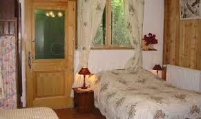 chambre d hote les houches chalet a l oree du bois chambre d hote les houches
