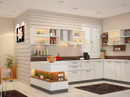 100 can you paint over kitchen tiles granite countertop