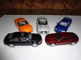 nissan r34 black black audi a6 orange chevrolet corvette silver nissan gt u2026 flickr