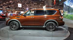 nissan armada 2017 release date 2017 nissan armada review auto list cars auto list cars