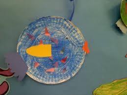 summer crafts for preschoolers crafts for preschool kids