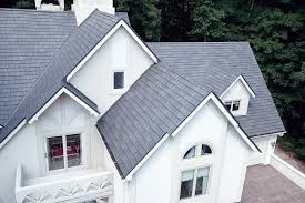 millennium home design windows millennium home design contact information