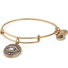 shop alex and ani 2017 fall jewelry collection alex and ani