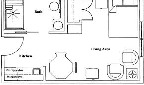 small space floor plans 19 genius small room floor plans house plans 13924