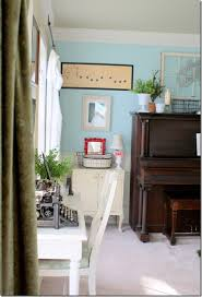 74 best piano room images on pinterest music rooms piano room