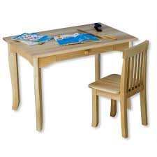 luxury kids desk and chair set in home remodel ideas with kids