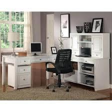 cheap l shaped desk desk black l shaped desk black l computer desk