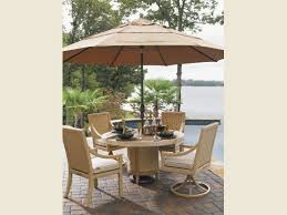 Tommy Bahama Outdoor Furniture Exterior Coronado Floor And Window Coverings