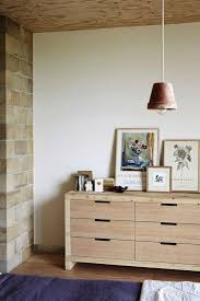 Powder Room Kilcullen 1000 Images About Home On Pinterest Firewood Industrial And Stairs