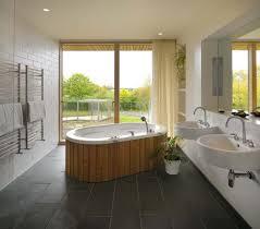 Unique Home Interior Design Interior Bathroom Designs Boncville Com