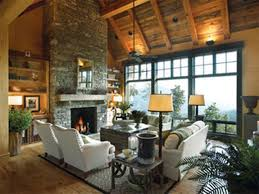 best of interior 24 seattle penthouses bestaudvdhome home and