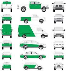 vehicle wrap templates eliolera com