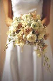wedding flowers halifax 42 best elegance images on marriage wedding