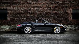 custom porsche wallpaper porsche 911 wallpapers download porsche 911 hd wallpapers for