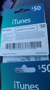 How To Turn Walmart Gift Card Into Cash - hot deal sell your itunes gift cards walmart amazon or vanilla