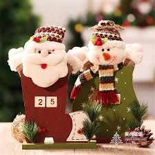 online get cheap personalized christmas crafts aliexpress com