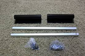 Awnings For Rv Slide Outs Rv Accessories Rv Motorhome Slide Out Awning Topper Bracket Kit Rv