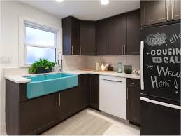 Height Of Kitchen Island Kitchen Granite Kitchen Countertop Finishes Height Of Island