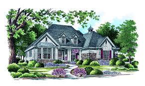 don gardner butler ridge coming soon new photography houseplansblog dongardner com