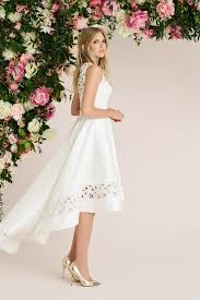 budget wedding dresses uk cheap wedding dresses 1500 budget designer bridesmagazine