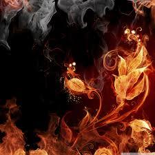 artistic fire elemental 4k hd desktop wallpaper for 4k ultra hd