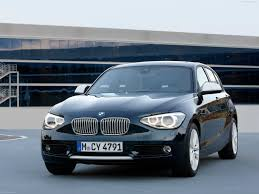 bmw 1 series pics bmw 1 series 2012 pictures information specs