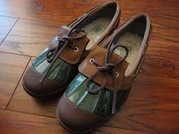 ugg s ashdale shoes 348 best yesteryear antiques ebay images on antiques
