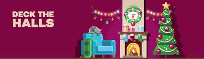gift ideas 2017 gifts for sale lazada