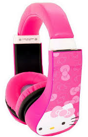 headphones kids 2014 buyvaluablestuff