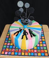103 best dance cakes images on pinterest dance cakes ballerina