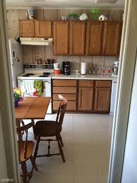 apartment unit 4 at 925 eastern shore drive salisbury md 21804