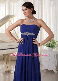plus size prom dress stores in toronto prom dresses cheap