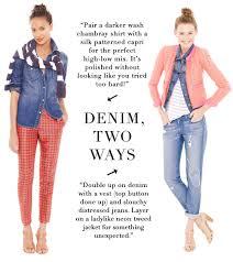 pattern jeans tumblr gayle on denim j crew