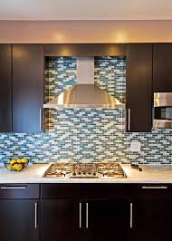 black painted ugly john f long builder kitchen cabinets phoenix