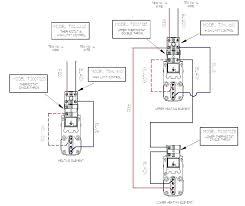 electrical diagram heat wynnworlds me