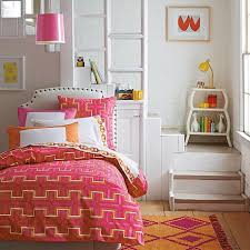 Red And Blue Bedroom Decorating Ideas Bedroom Appealing Blue Red Black And White Teenage Bedroom