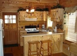 unfinished kitchen islands wood unfinished kitchen cabinets yeo lab com