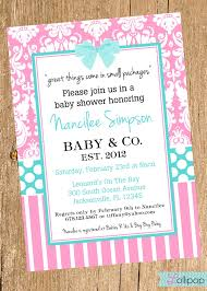 it s a girl baby shower ideas 115 best baby shower ideas images on