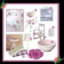 Shabby Chic Bedroom Decorating Ideas Bedroom Decor Ideas Shabby Chic Bedroom Oh So Girly
