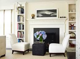 Bedroom Fireplace Ideas by 147 Best Fireplace Design Images On Pinterest Fireplace Design