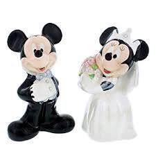 mickey and minnie wedding disney theme parks mickey minnie mouse wedding salt