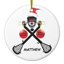 lacrosse coach gifts on zazzle