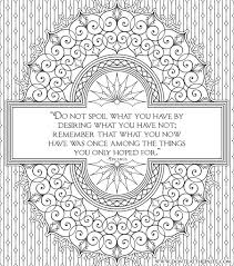 printable coloring pages sayings