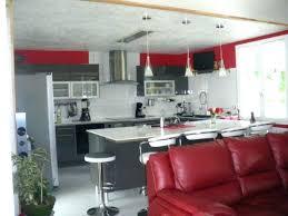 deco cuisine classique deco cuisine design design cuisine cuisine classique on decoration