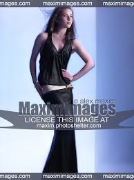 viagra commercial actress in blue dress blue dress viagra commercial oriental actress style blue dress