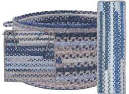Amish Braided Rugs Braided Rugs For Stairs Roselawnlutheran